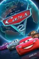 Family-Faith Film Review: Cars 2 | Oregon Faith Report