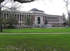 OSU takes Obama up on inter-faith challenge | Oregon Faith Report