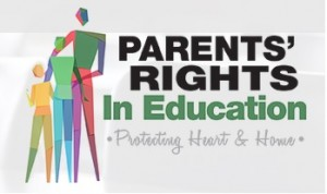 parents-rghts-in-education